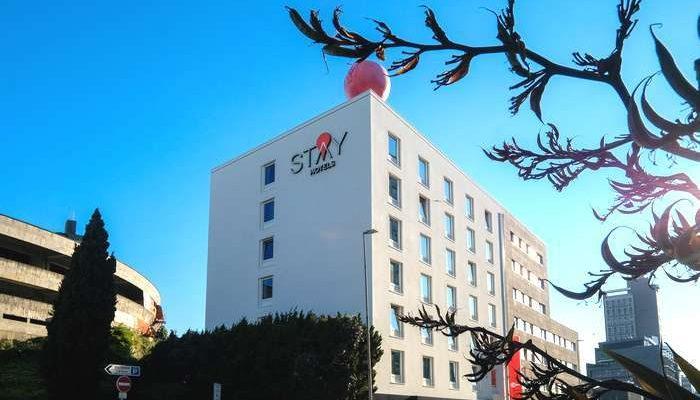 STAY HOTELS lança campanha dirigida ao segmento Business