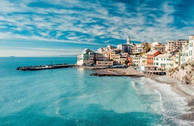 Viagens surpresa pela FlyKube cresceram 220% e Portugal
