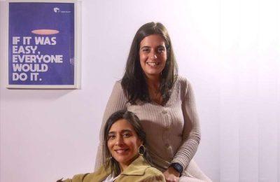ITSector premia colaboradores pelo nascimento de cada filho