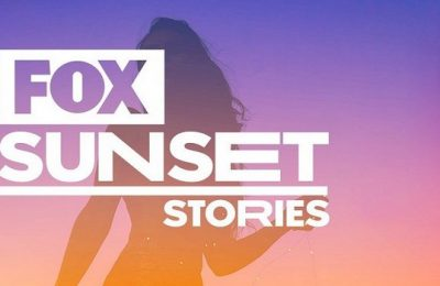 Sunset da FOX no 40 D.S. Beach Club em Vilamoura