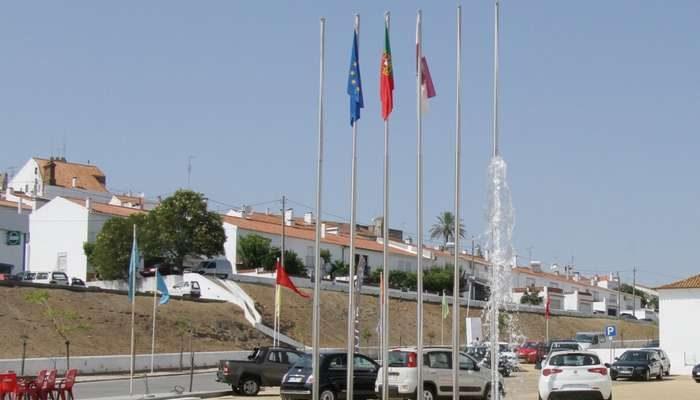 Feira Franca S. Boaventura em Arraiolos