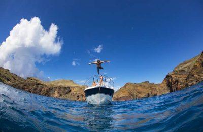 Madeira promove o destino nos Estados Unidos