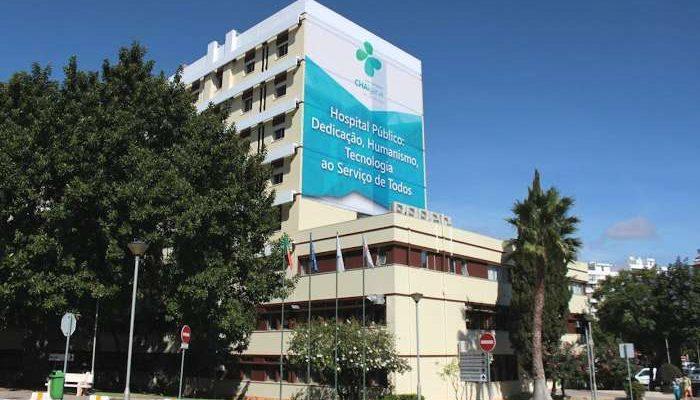 Enceramento do Serviço de Neonatologia em Faro