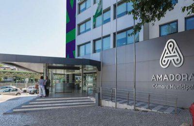 Orçamento Participativo da Amadora até 14 de Ourubro