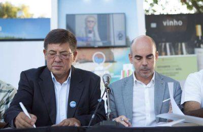 Fatacil e Município de Lagoa promovem a inclusão