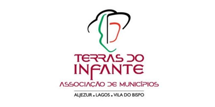 A Terras do Infante vai estar presente na Fatacil 2019
