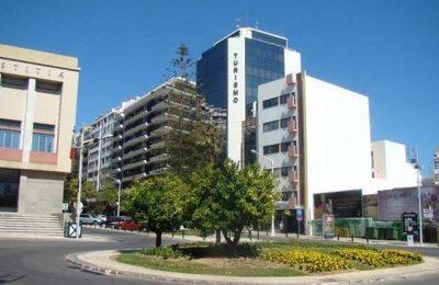 Turismo do Algarve atento à greve dos motoristas
