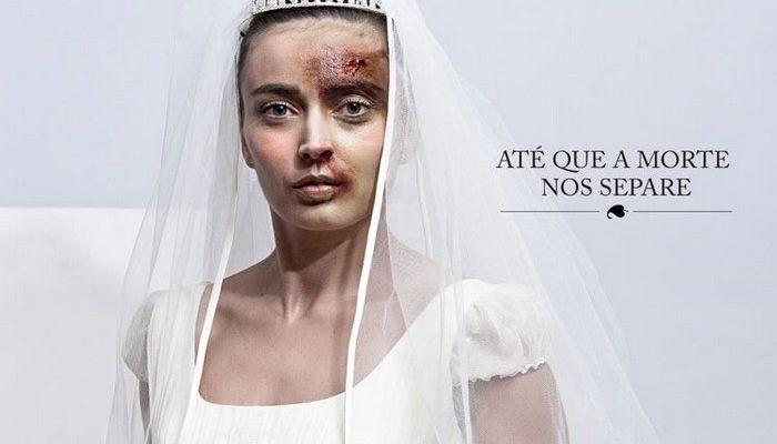 Apoio à Vítima de Violência Doméstica em Vila do Bispo