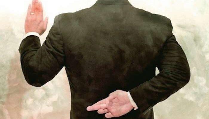 O desvario ideológico de António Costa aponta à direita