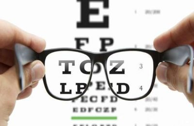 APLO alerta para a importância das consultas da visão