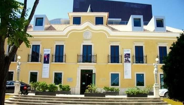 5º Congresso Nacional de Urgência em Portimão