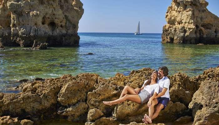 Algarve atingiu os 3 milhões de dormidas em Julho