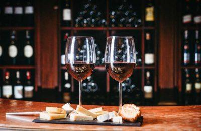 VIII edição dos Wine Days no Sofitel Lisbon Liberdade