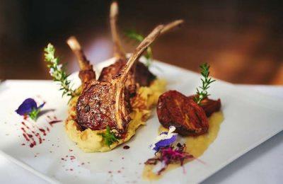 15º Concurso Gastronómico do Concelho de Almada
