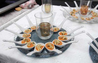 Festival Gastronomia de Bordo em Peniche