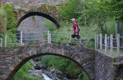 Leading Quality Trails