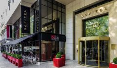 Sofitel Lisbon distinguido nos World Luxury Hotel Awards