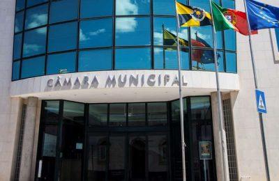 Lagoa lança projetos de apoio ao setor económico