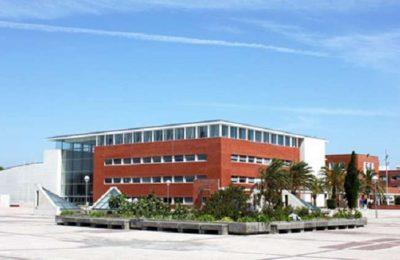A UNAVE da Universidade de Aveiro, promove o plano de formação em Cibersegurança, destinada a empresários e outros decisores.