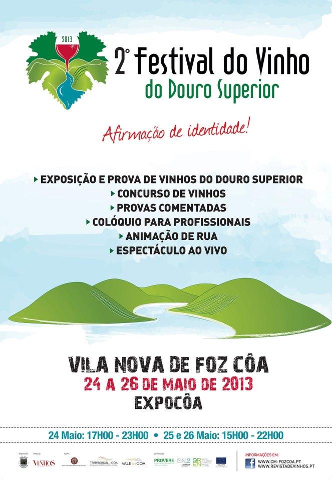 Festival do Vinho