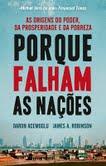Porque_Falham_Nacoes