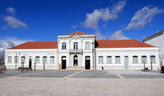 Camões é o poeta em destaque na tertúlia de janeiro em Palmela