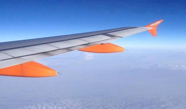 easyJet e Travelport renovam acordo de parceria