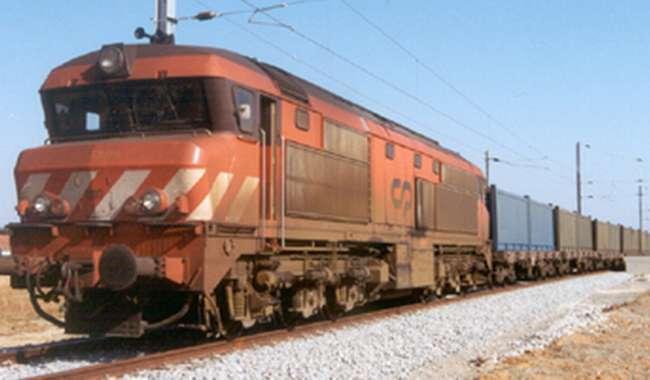 A Suiça MSC Rail conclui hoje a compra da CP Carga SA | Cred_CP
