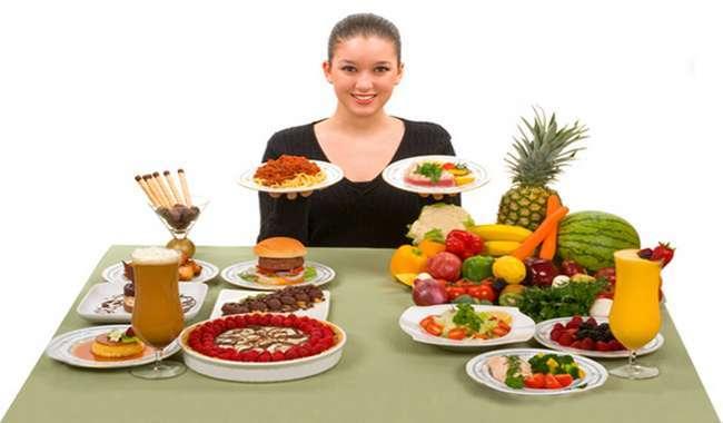 A Obsessão com alimentação saudável pode transformar-se numa doença | crd_dps