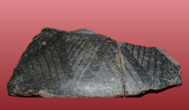 Do Outeiro à Planície: a Idade do Bronze em Beringel