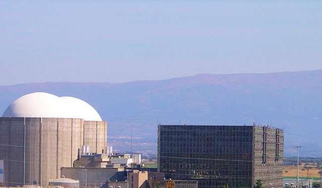 PAN questiona Agência do Ambiente sobre a central de Almaraz