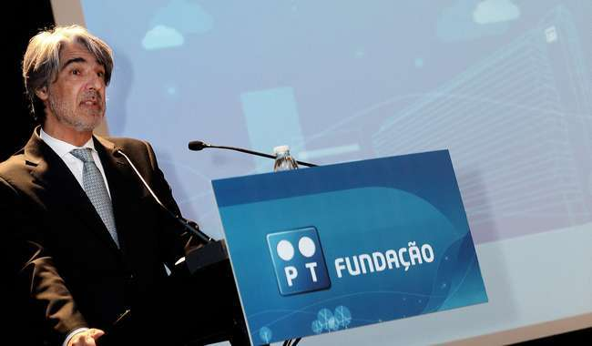 Fundação PT - Protocolo é alinhado com estratégia Europa 2020