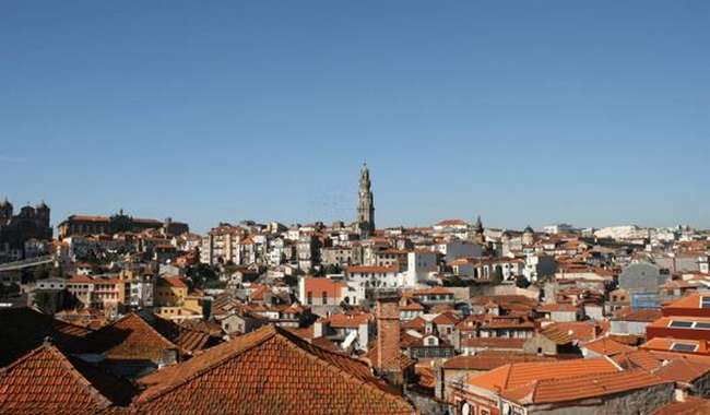 Porto - Trivago - © andresrguez on Flickr