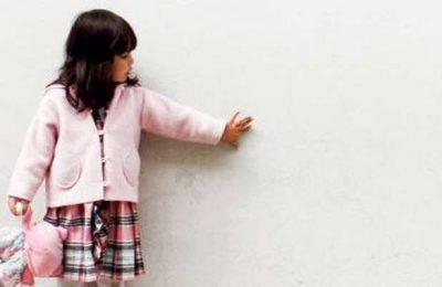 Em Louvor da criança - Mil horizontes para te amar