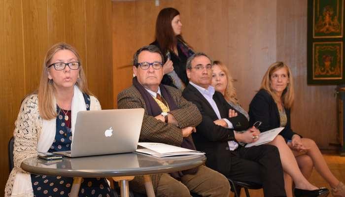 ConferênciadeImprensa_PalácioNacionaldaMúsica_Lisboa_5Abril2016