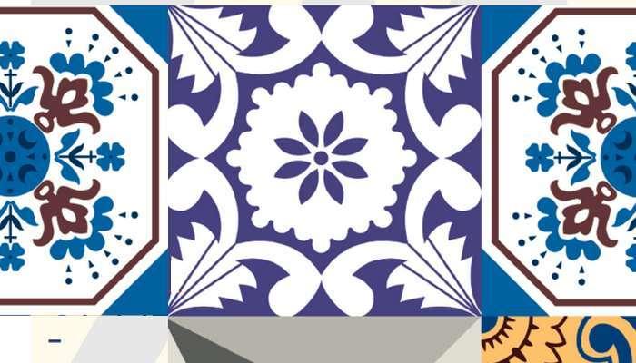 Azulejos Portugueses: Diálogos Contemporâneos