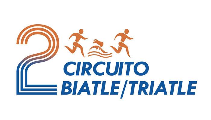 Circuito Portugal Tour em Biatle na Amadora
