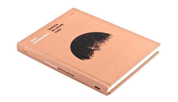 Relançada a coleção Plural criada por Vasco Graça Moura