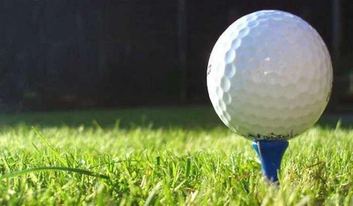 """Torneio de Golfe Solidário em """"Maio, Mês do Coração"""""""