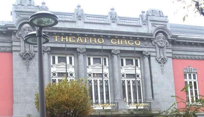 Fórum Internacional das Comunidades Inteligentes em Braga