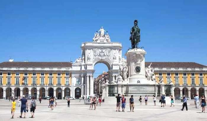 ANT sobre o impacto do Brexit no Turismo Português