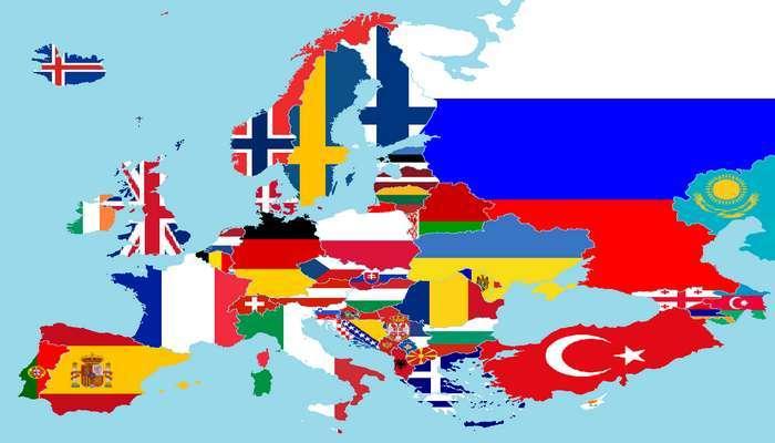 """Apresentado em Lisboa o livro """"A Europa Possível"""""""