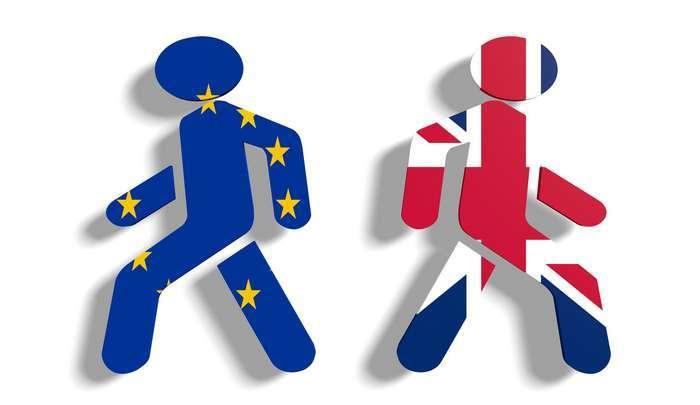 Brexit é má notícia para Portugal e aviso à Europa
