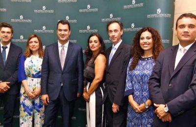 Decisões e Soluções reuniu colaboradores em Coimbra