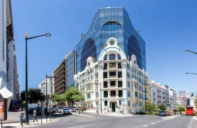 Negócio imobiliário atingiu 570M€ no 1º Trimestre