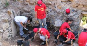 """Programa """"Férias na Cidade 16+"""" na Amadora"""
