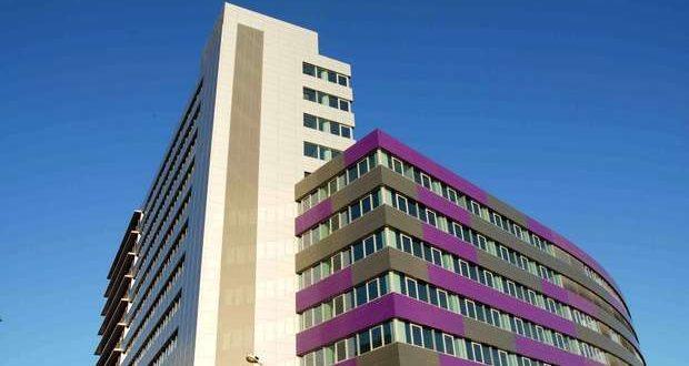 Mercado de escritórios em Lisboa na rota do crescimento