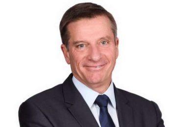 Cushman & Wakefield nomeia novos associates europeus