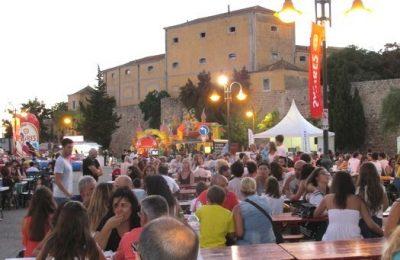 Festa da Ria Formosa até 7 de agosto em Faro