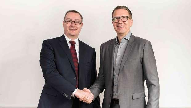 JLL concluiu a aquisição da Finlandesa Procofin Oy